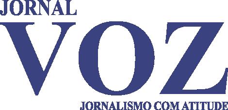 Logo Jornal Voz